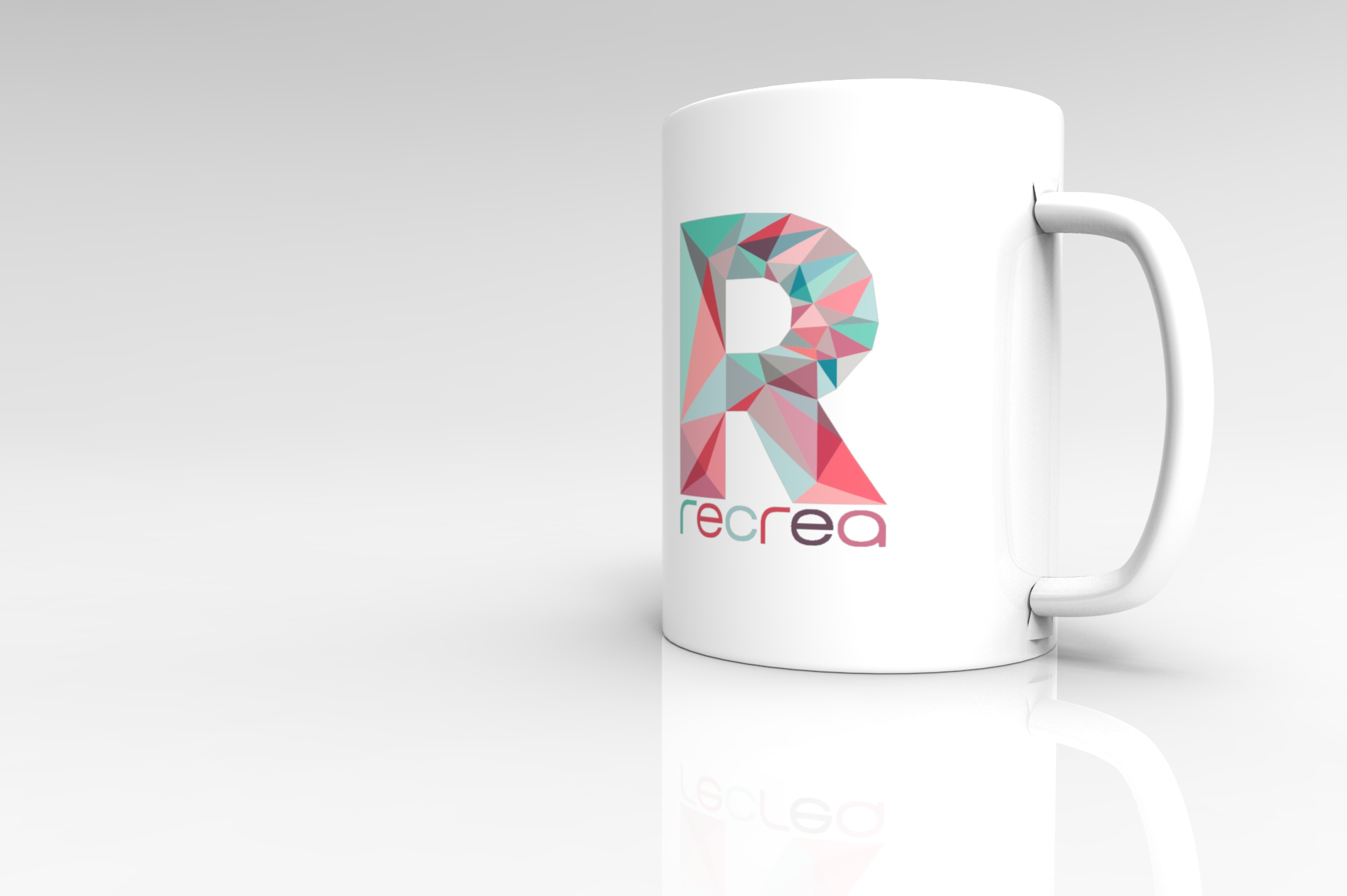 recrea 3