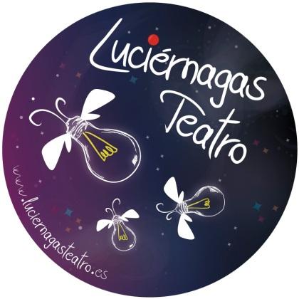 Logo natalia Bombillas DEFINITIVO RGB-02