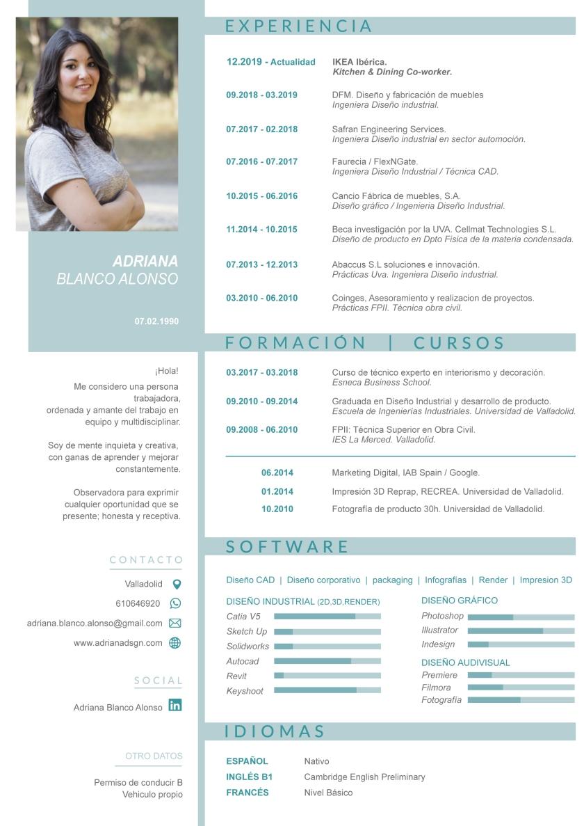 CV 2020 Adriana Blanco-01