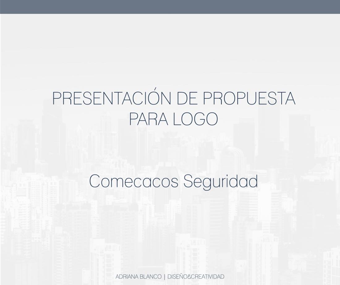 PROPUESTAS COMECACOS-ADRIANA BLANCO-01