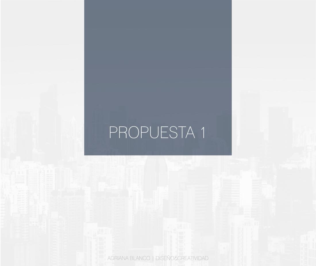 PROPUESTAS COMECACOS-ADRIANA BLANCO-02