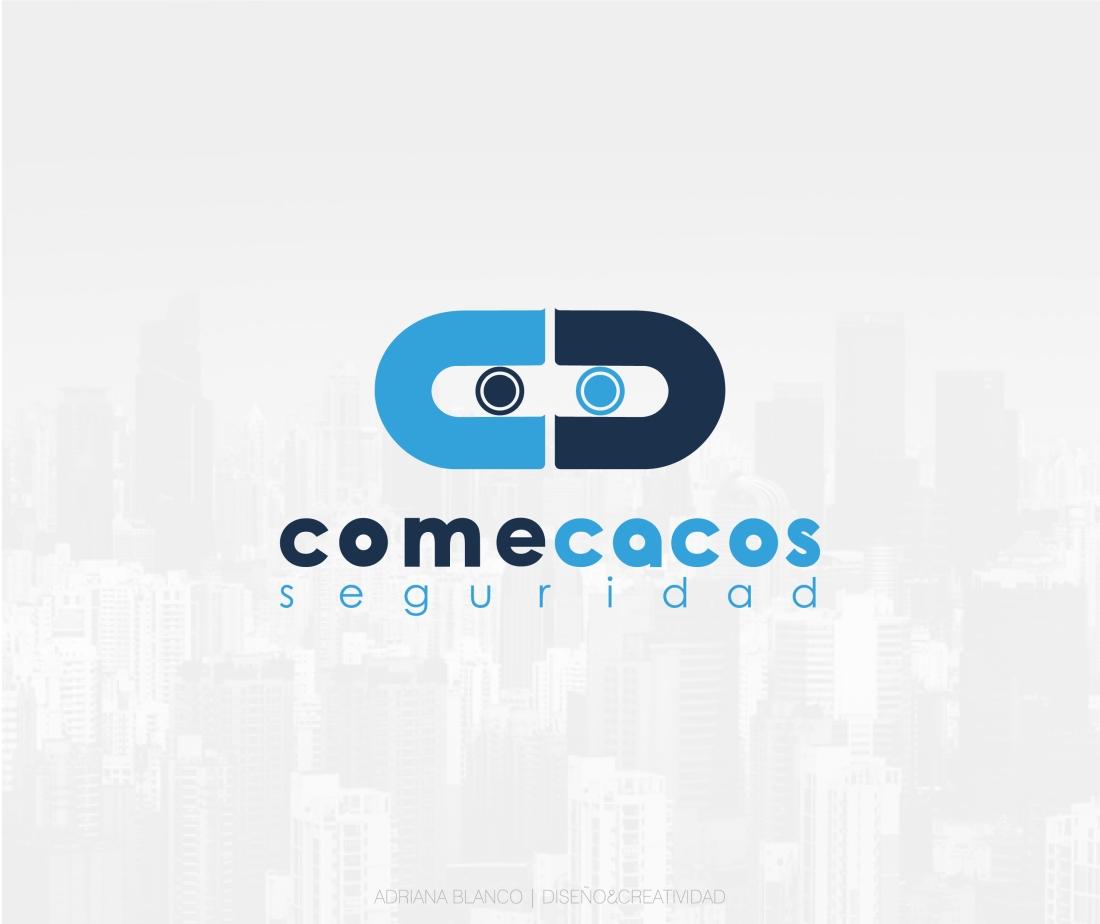 PROPUESTAS COMECACOS-ADRIANA BLANCO-04