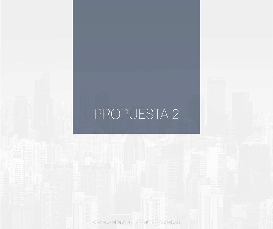 PROPUESTAS COMECACOS-ADRIANA BLANCO-07