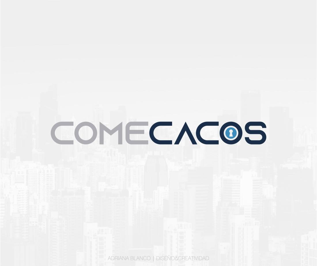 PROPUESTAS COMECACOS-ADRIANA BLANCO-09
