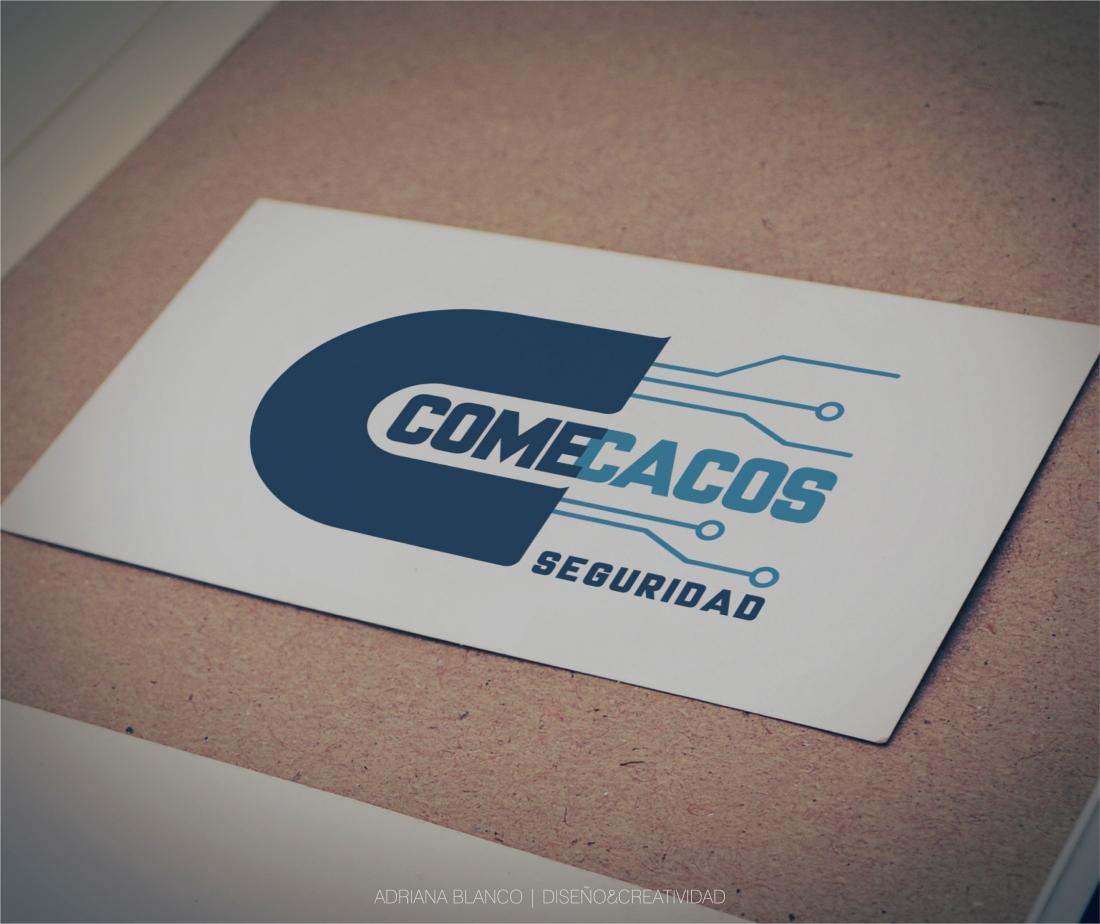PROPUESTAS COMECACOS-ADRIANA BLANCO-13