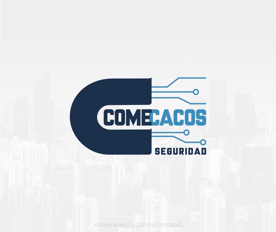 PROPUESTAS COMECACOS-ADRIANA BLANCO-14