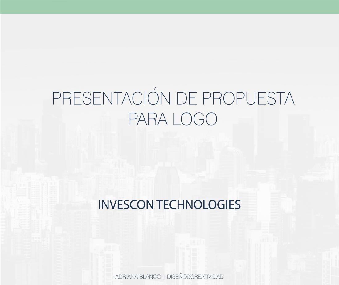 PROPUESTAS ITC_ADRIANA BLANCO-01