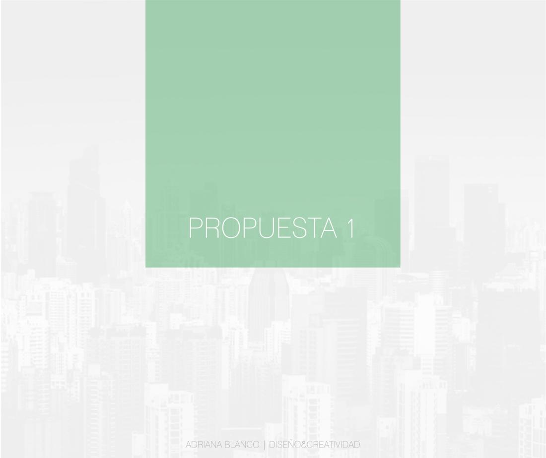 PROPUESTAS ITC_ADRIANA BLANCO-02