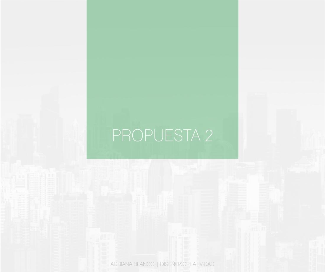 PROPUESTAS ITC_ADRIANA BLANCO-06