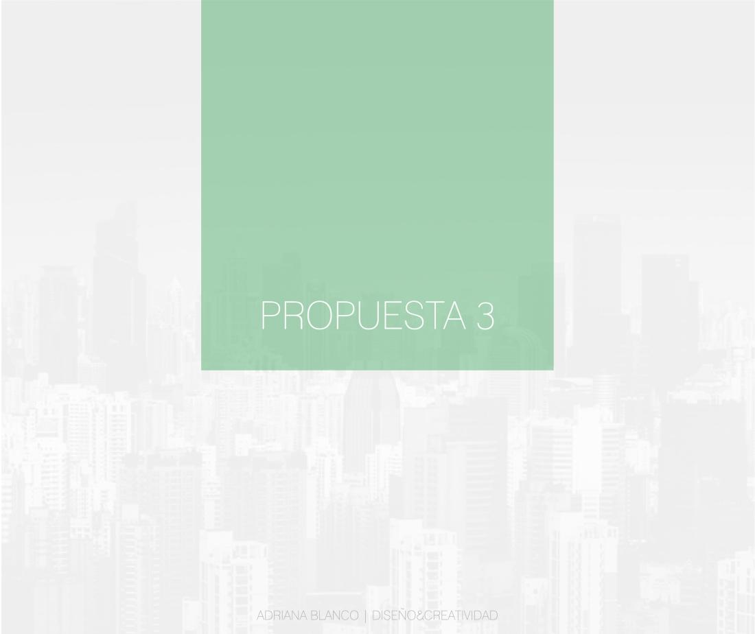 PROPUESTAS ITC_ADRIANA BLANCO-11